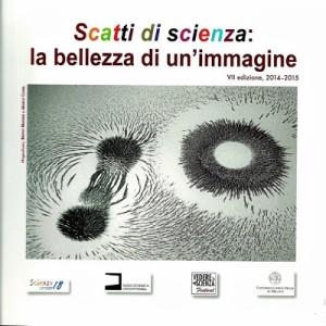 catalogo scatti di scienza