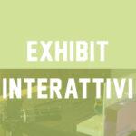 pulsante-exhibit