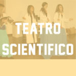 pulsante-teatro