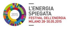 festival energia