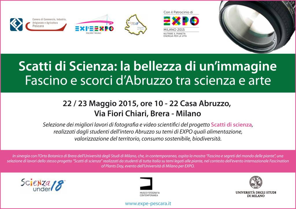 scatti_scienza_casa_abruzzo_loghi_sopra