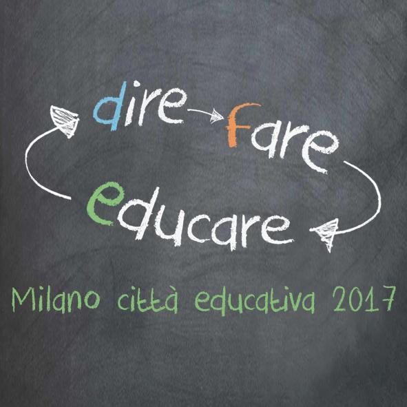 Didattica attiva delle discipline STEM con una attenzione alle dinamiche di genere. @ Istituto Comprensivo Cavalieri | Milano | Lombardia | Italia